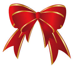christmas martini clip art christmas bow images u2013 happy holidays