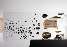 minimal interiors i29s minimal interiors with a human touch arkitexture wall of