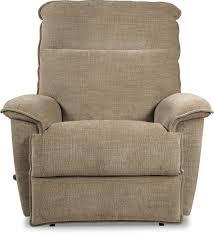 Furniture Using Dazzling Craigslist Memphis Tn Furniture For - Furniture jackson ms