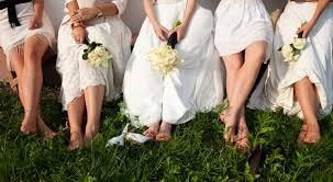 unique wedding photos wedding photos ideas unique wedding ideas wedding