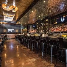 lock u0026 key social drinkery and kitchen restaurant downey ca