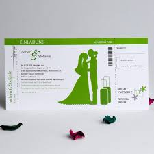 einladung hochzeit kreativ hochzeit einladung einladungskarten sammeln 3 sergegiachetti