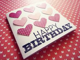 birthday card for her alanarasbach com