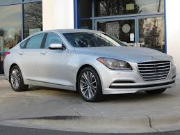 hyundai genesis owners forum which color is the best for hyundai genesis