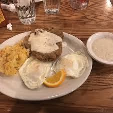 Does Old Country Buffet Serve Breakfast by Cracker Barrel Old Country Store 419 Photos U0026 281 Reviews