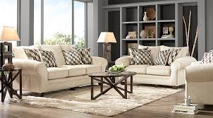 Rooms To Go Sofa Bed Living Room Sets Living Room Suites U0026 Furniture Collections