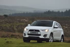 mitsubishi asx 2013 mitsubishi asx review and road test report wheel world reviews