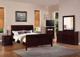 San Antonio Bedroom Furniture Creative Of Bedroom Sets San Antonio Bedroom Sleigh Bedroom