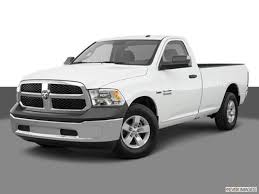 1500 dodge ram used ram 1500 regular cab and used ram 1500 regular cab vehicle