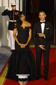obama dresses best 25 obama fashion ideas on