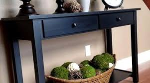 Foyer Table Decor Awesome Entryway Table Decor Tables Console Entry Tables Console