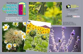 west michigan home u0026 garden show
