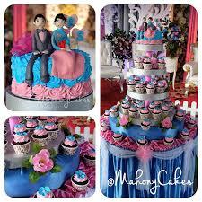 wedding cake balikpapan wedding cakes inspirations vendors wedding vendors in