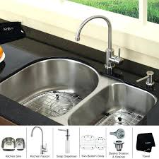american standard kitchen sink faucets kitchen sink faucet combo bronze wall mount kitchen sink and