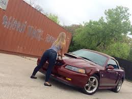 2004 mustang gt for sale for sale low mile mint 2004 mustang 40th anniversary package gt