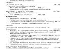 beginning resume thevictorianparlor co customer service resume