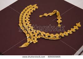 gold earrings for marriage gold jewellery stock images royalty free images vectors