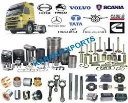 mercedes engine parts mercedes tata truck engine spare parts buy mercedes