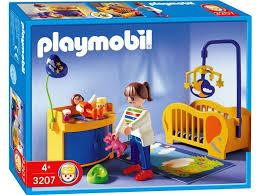 playmobil chambre b playmobil maman chambre de b 233 b 233 achat vente univers terrassefc