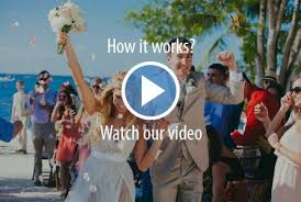 florida destination weddings florida weddings destination wedding packages florida