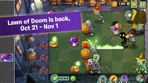 apk obb plants vs zombies 2 apk obb data files free