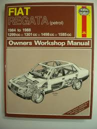 100 mg tc workshop manual the original mgtd midget