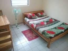belles chambres guest house belles chambres lomé togo booking com