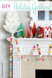 514 best christmas crafts images on pinterest christmas