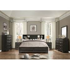 Recommended Bedroom Size Bedroom Sets You U0027ll Love