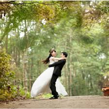 Wedding Venues In Memphis Best Place To Host Events And Parties In Memphis Tn