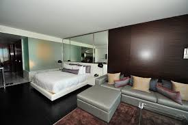 palms place las vegas one bedroom suite palms place condos for sale in las vegas studio units priced from