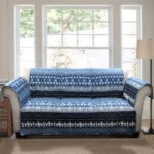 lambert tie dye furniture protectors navy walmart com