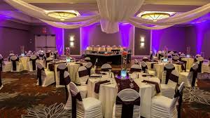 Cheap Banquet Halls Banquet Halls In Pittsburgh At Doubletree Green Tree