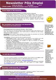 cuisine collective recrutement formation cuisine collective awesome certificat de en collective