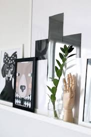 24 best mintgroene muur images on pinterest bedrooms live and