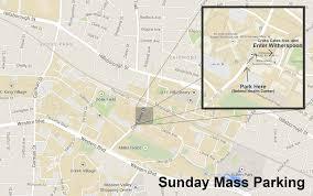 Ncsu Map Mass Times Ncsu Ccm