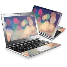 amazon samsung chrome black friday 16 best chrome book cases images on pinterest laptop covers