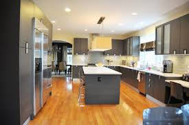 Modern Cabinets For Kitchen Kitchen Cabinets Modern Italian Lakecountrykeys Com