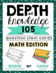 best 25 math answers ideas on pinterest answers for math sets