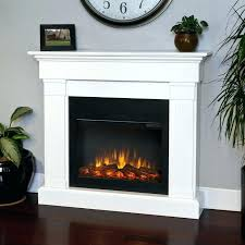 Wall Mounted Electric Fireplace Heater Fireplace Heater Reviews A Fantastic Freestanding Aspen White