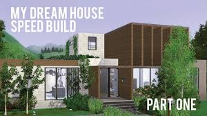 architectures dream house building all star dream house indoor