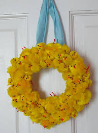 Hay Day Easter Decorations by 184 Best Easter Spring Images On Pinterest Easter Ideas Easter