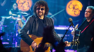 electric light orchestra songs elo s jeff lynne my life in 15 songs orchestra songs and beatles