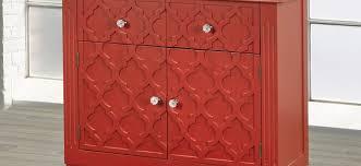 Unique Cabinet Unique Cabinets That Suit Four Décor Styles