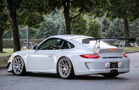 2011 porsche gt3 rs for sale 2011 porsche 911 gt3 rs german cars for sale