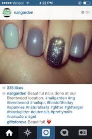 barbie pink nails nail thang pinterest pink barbie and nails