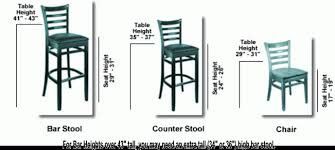 what height bar stool for 36 counter home design bar stool measurements for bar height bar stool