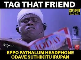Friends Memes Facebook - troll cinema home facebook