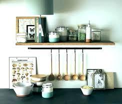 barre pour ustensile de cuisine barre support ustensiles cuisine barre pour ustensile de cuisine