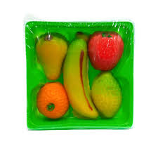 fruit basket bergen marzipan fruit basket u2013 snyder u0027s candy